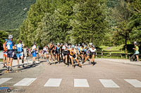 Rollathlon100 2017