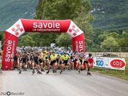 Rollathlon100 2018